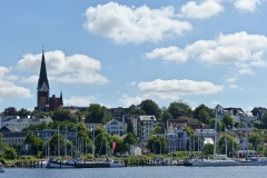 Flensburg-5