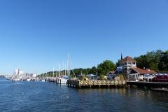 Flensburg-6