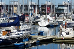cropped-Flensburg-Marina-Sonwik-51-scaled-1